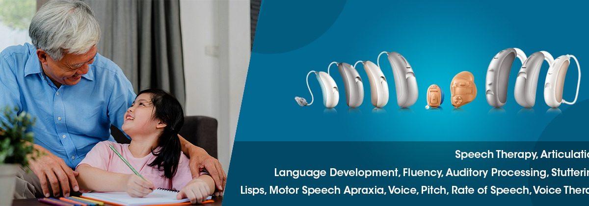 quality hearing aids in kerala, kollam, mavelikkara